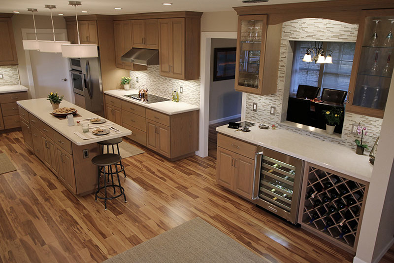 Kitchen And Bathroom Remodeling In Sacramento Premium Kitchen And Bath Cabinetry